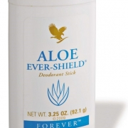 4 aloe vera deodorant